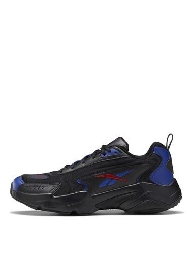 Reebok Sneakers Ten